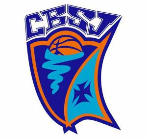 Nuevo logo del CB San Juan, que competirá en la Liga EBA.