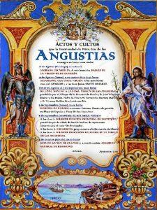 Una Novena que contará este año, por vez primera, con un sacerdote portugués como predicador.
