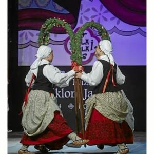 El festival se prolongará hasta el 29 de agosto.