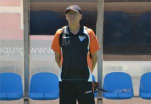 http://www.sportingclubhuelva.com/