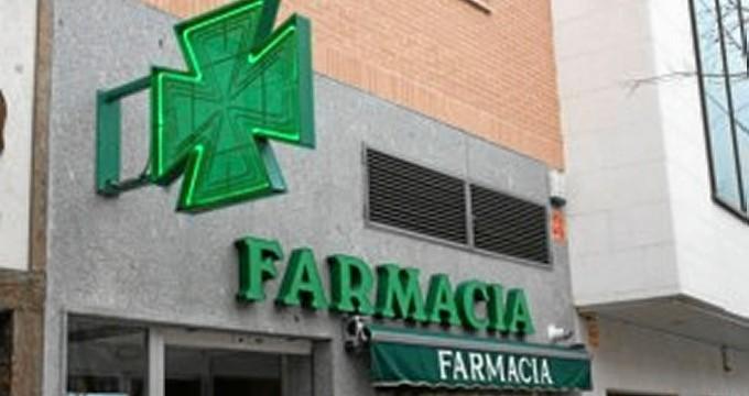 Las farmacias onubenses se suman al nuevo sistema verificación de medicamentos