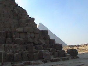 Templo de Kom Ombo, dedicado al dios Sobek o cocodrilo.