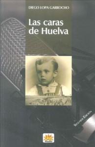 Recuerdos de Diego Lopa.