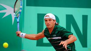 Rubén Ramírez Hidalgo será el cuarto jugador de la Copa del Rey de Tenis. / Foto: www.puntodebreak.com.