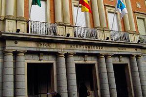 El debate en torno a cuestiones económicas y transparencia centrarán el pleno del Consistorio onubense