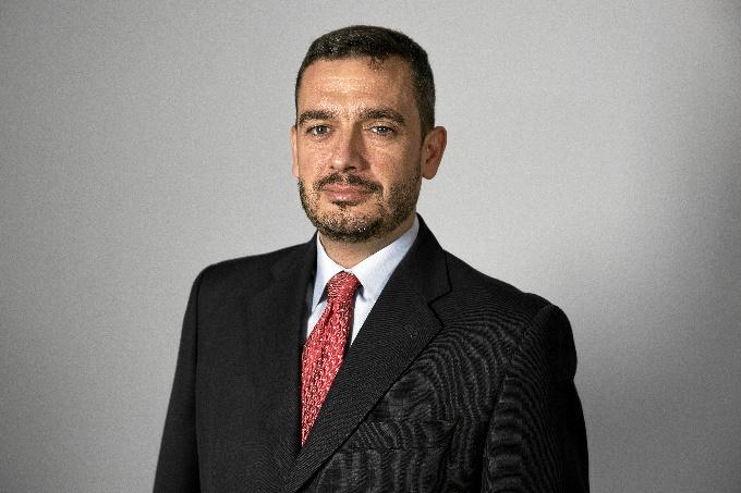 """Antonio de la Rosa: """"La excelencia y la transparencia marcan la gestión de Recursos Humanos en MATSA"""""""
