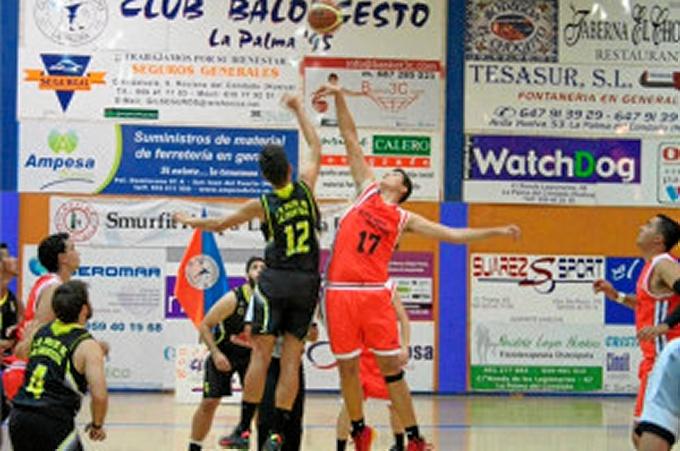 Basket12-300×199