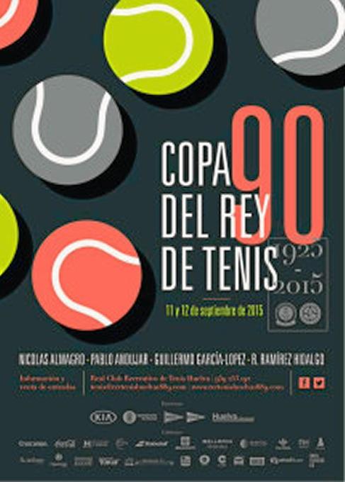 Cartel-Copa-del-Rey1-215×300