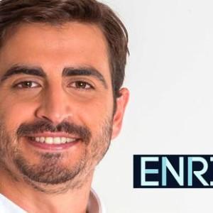 Enrique es de Huelva. / Foto: granhermanoweb.es