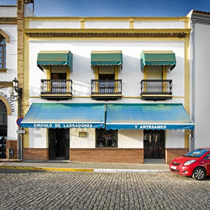 Gibraleon-fachada-del-Casino-300×300