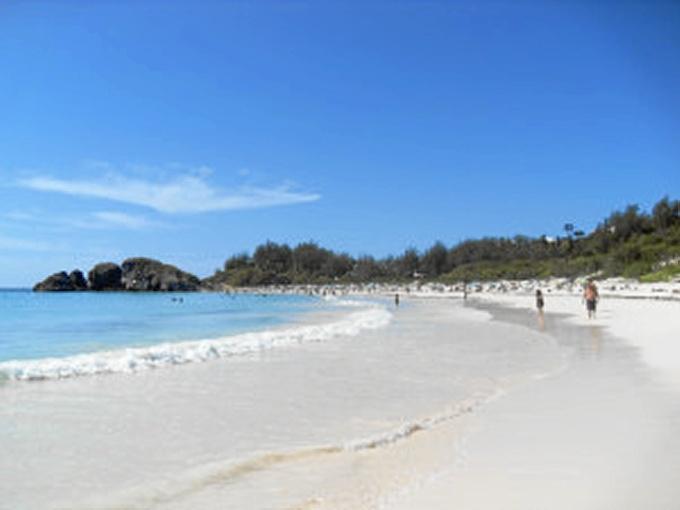Horseshoebay.Bermuda-300×225