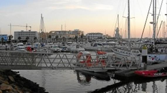 Un acertante de Isla Cristina, premiado con más de 80.000 euros en la Bonoloto