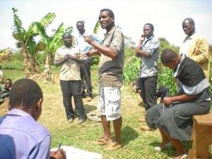 Malawi1-300×225