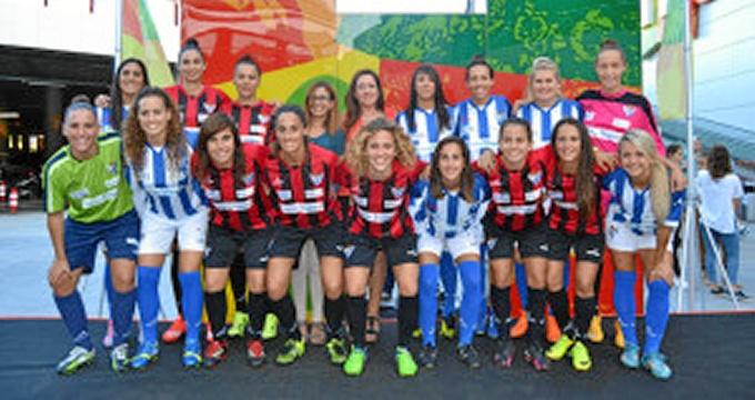 Sporting1-300×159