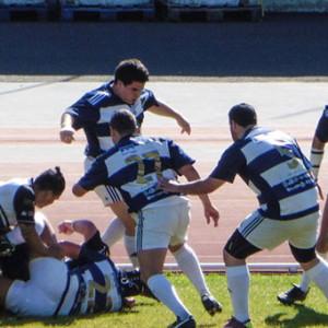 Tuvo que emplearse a fondo el CR Bifesa Tartessos en el primer partido de la pretemporada.