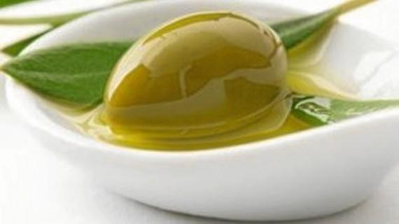 Los olivos onubenses gozan de excelente salud esta nueva campaña