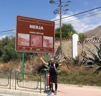 Un proyecto solidario a favor de Manos Unidas culmina en Isla Canela