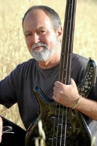 David es especialista en la composición de música para trabajos multimedia.
