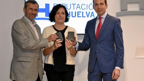 Completan la digitalización de los archivos de RNE en Huelva