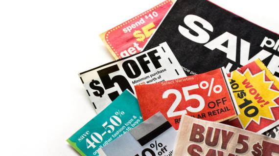 Agregadores de cupones vs compra colectiva: ¿la batalla en la red?