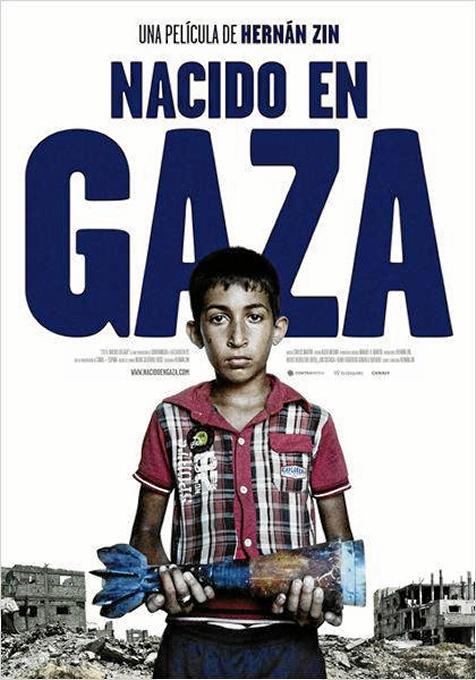 Tras Ser Nominado A Los Premios Goya El Director De Cine Onubense