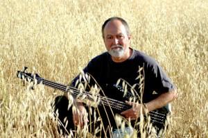 El proyecto ha sido realizado por David Garrido Guil, que también se ha encargado de la música.