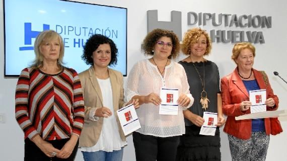 La asociación Mujer Latinoamericana Mujer Andaluza celebra 20 años de lucha por la igualdad de género