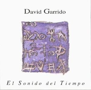 La música se basa en un tema de Davida Garrido titulado 'Doñana', includo en su disco 'El Sonido del Tiempo'.