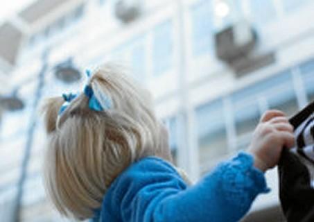 La Asociación Alcores presenta su programa de 'Acogimiento familiar de menores'