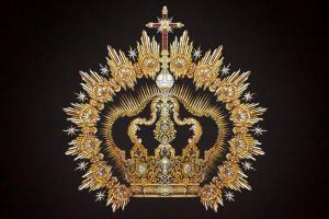 corona-refugio-300×200
