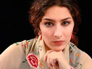 En junio de 2016 actuará en el Teatro de la Maestranza de Sevilla junto a Estrella Morente.
