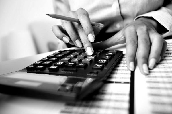 Existe un préstamo para cada situación personal y variantes para cada finalidad.