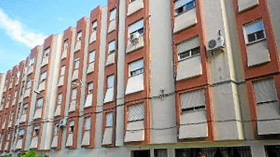 Huelva, la tercera provincia española con el precio de la vivienda más asequible de España