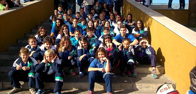 CN-Huelva12