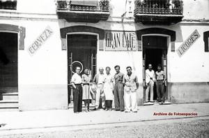 Casino-del-Centro.-Nerva.-1945-web-300×199