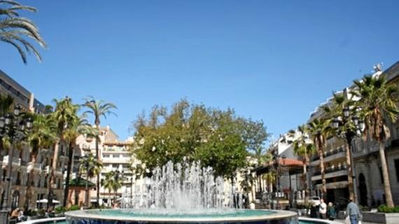 La Bonoloto deja un premio de más de 33.000 euros en Huelva