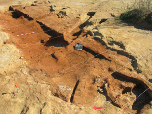 La riqueza arqueológica de Huelva pone de manifiesto la rica historia de esta provincia.