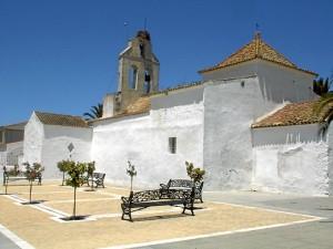 Manuel Rivero adquirió numerosas propiedades en La Redondela.