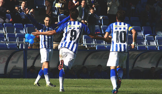RECRE-VILLANOVENSE013