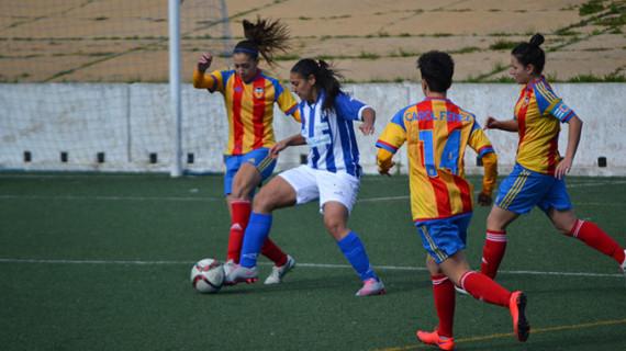 El Sporting pone fin en Huelva a un 2015 de ensueño con su partido ante el Fundación Albacete