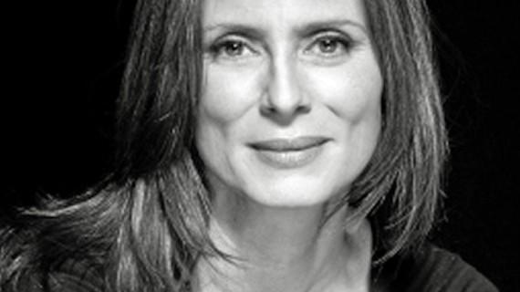 Aitana Sánchez-Gijón recibirá el Premio Ciudad de Huelva del Festival de Cine en la gala de clausura