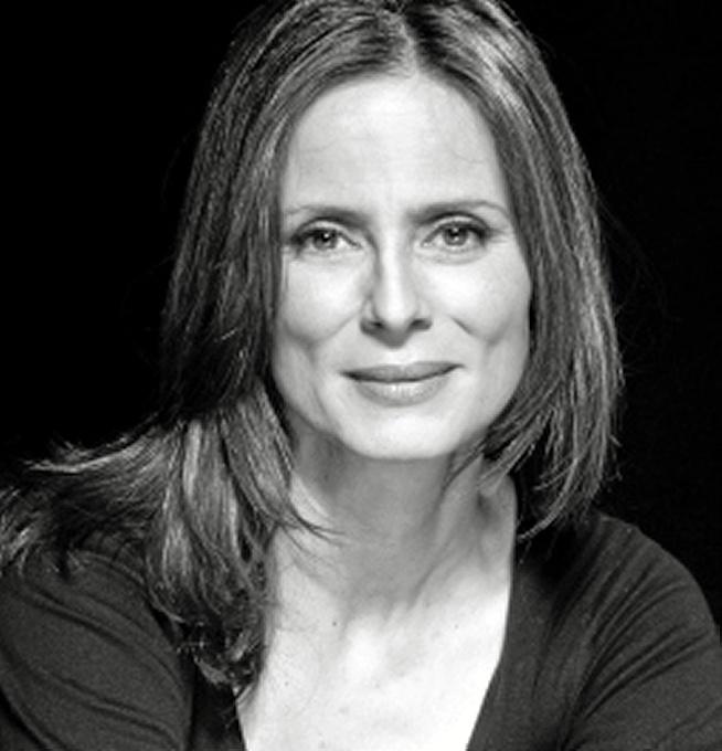 Aitana Sánchez-Gijón recibirá el Premio Ciudad de Huelva del Festival de Cine.