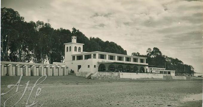 La Casa Colón de Huelva acoge un curso sobre identificación y conservación de artefactos fotográficos
