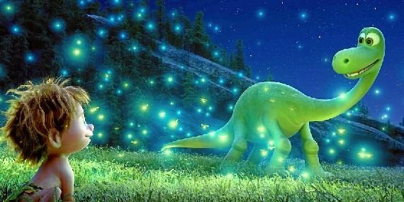 Manuel Carrasco pone música a la nueva película de Disney