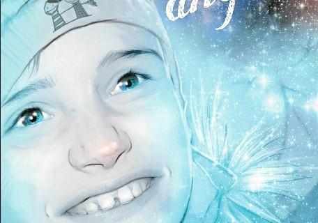 Beas acoge la presentación del libro 'Vivir con un ángel'