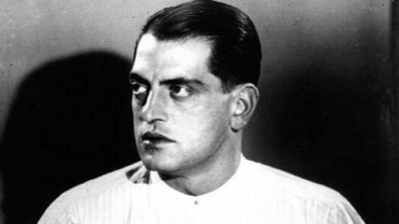 El Museo acoge una exposición fotográfica de Antonio Gálvez sobre Buñuel en el Ocib 2015