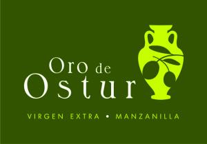 Manzanilla cuenta con un aceite que toma el nombre de su pasado romano, haciendo referencia a Ostur.