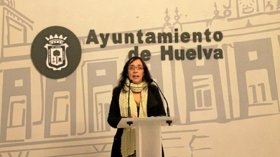Huelva celebra el Día Internacional del Migrante para concienciar sobre el fenómeno de la inmigración