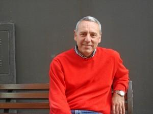 Félix Sancha recoge el patrimonio de las industrias electroharineras de la Sierra.