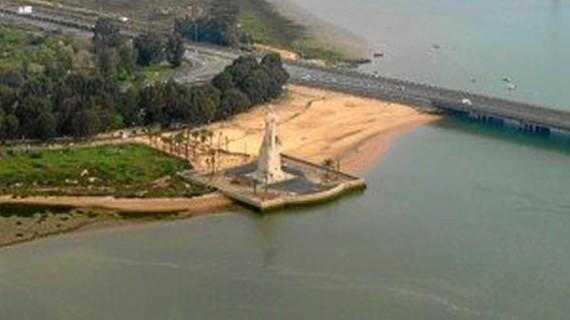 La Punta del Sebo